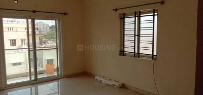 Gallery Cover Image of 1300 Sq.ft 2 BHK Apartment for rent in Bennigana Halli for 25000