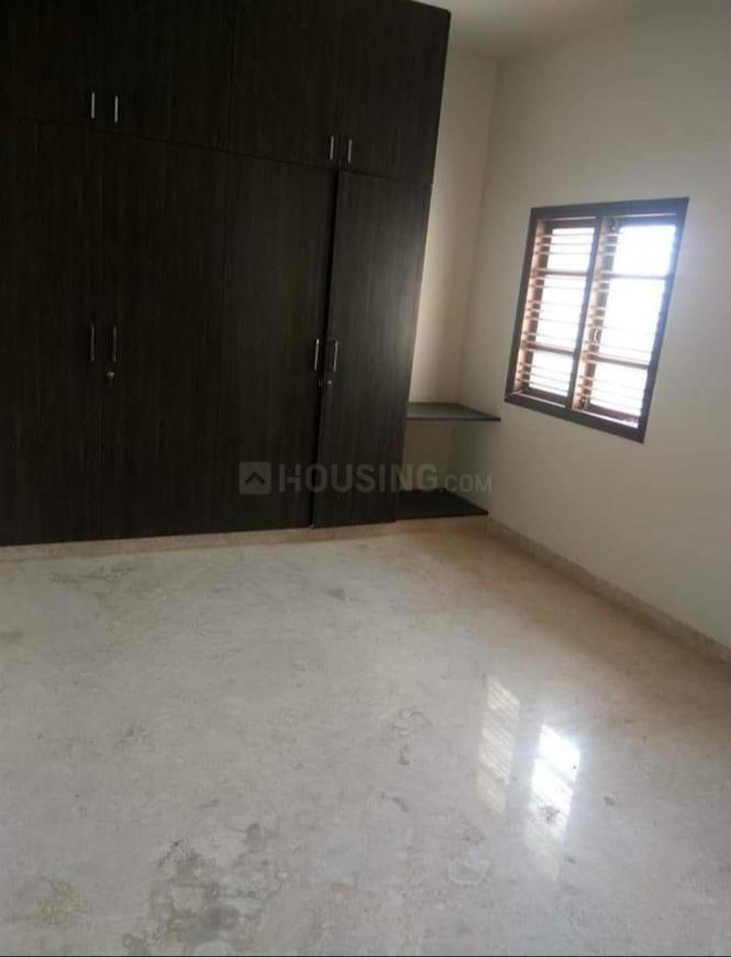 Living Room Image of 1050 Sq.ft 2 BHK Independent Floor for rent in J. P. Nagar for 21000