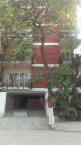 Gallery Cover Image of 300 Sq.ft 4 BHK Independent Floor for rent in Sector 39 for 50000