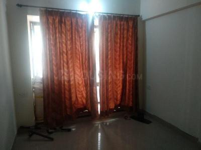 Gallery Cover Image of 850 Sq.ft 2 BHK Apartment for rent in Borivali West for 27000