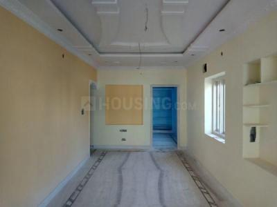Gallery Cover Image of 1350 Sq.ft 2 BHK Independent House for buy in Bandlaguda Jagir for 9500000