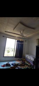 Gallery Cover Image of 1100 Sq.ft 2 BHK Apartment for rent in Royal Residency, Nikol for 10500