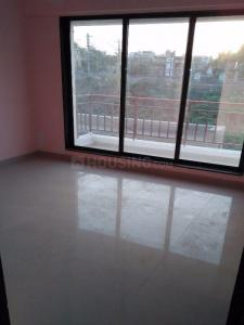 Gallery Cover Image of 1025 Sq.ft 2 BHK Apartment for rent in Ulwe for 9000