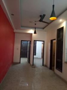 Gallery Cover Image of 1750 Sq.ft 3 BHK Apartment for rent in Ahinsa Khand for 7000