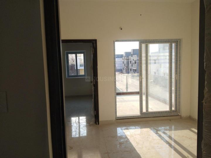 Bedroom Image of 1650 Sq.ft 3 BHK Villa for buy in Bachupally for 11000000
