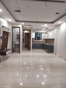 Gallery Cover Image of 1500 Sq.ft 3 BHK Apartment for buy in Dda Flat A 4, Paschim Vihar for 16000000