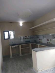 Gallery Cover Image of 1350 Sq.ft 2 BHK Independent House for rent in Dammaiguda for 10000