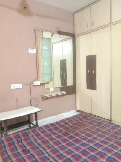 गोरेगांव ईस्ट में अर्पण बिल्डिेग. के बेडरूम की तस्वीर