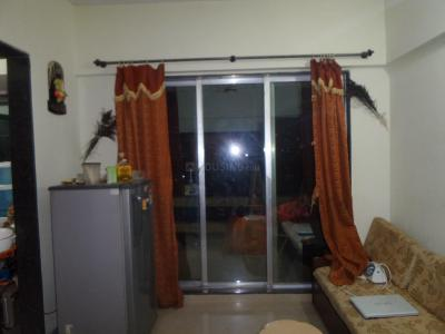 Gallery Cover Image of 700 Sq.ft 1 BHK Apartment for buy in Chembur for 9500000