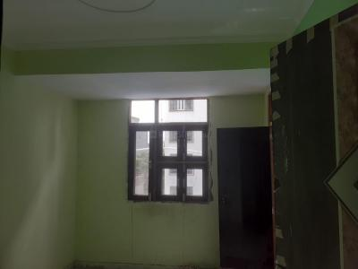 Gallery Cover Image of 900 Sq.ft 3 BHK Villa for buy in Uniqueways Lotus Green Valley, Noida Extension for 3400000