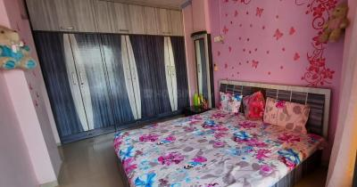 Gallery Cover Image of 905 Sq.ft 2 BHK Apartment for buy in Sonam Heights, Mira Road East for 9000000