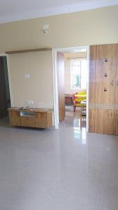 Gallery Cover Image of 950 Sq.ft 2 BHK Independent Floor for rent in Bharat Nagar for 10000