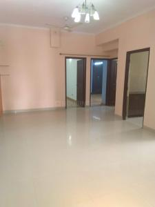 Gallery Cover Image of 1146 Sq.ft 2 BHK Apartment for rent in Jaipuria Sunrise Greens Premium, Ahinsa Khand for 14000