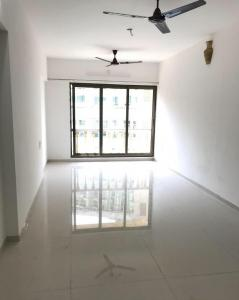 Gallery Cover Image of 1263 Sq.ft 2 BHK Apartment for rent in Andheri East for 48000