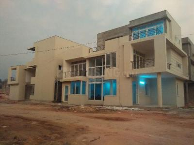 Gallery Cover Image of 3430 Sq.ft 4 BHK Independent House for buy in Appa Junction for 22000000