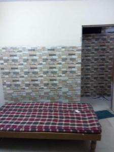 Gallery Cover Image of 950 Sq.ft 2 BHK Apartment for rent in Mira Road East for 17000