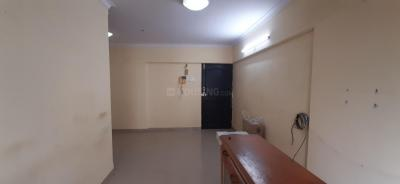 Gallery Cover Image of 800 Sq.ft 2 BHK Apartment for rent in Nahalchand Bhagirath Apartments, Dahisar East for 30000