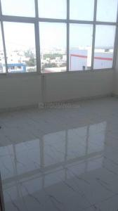 Gallery Cover Image of 1350 Sq.ft 2 BHK Apartment for buy in Viceroy pearl, Upparpally for 5200000