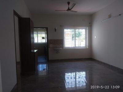 Gallery Cover Image of 2050 Sq.ft 3 BHK Apartment for rent in Adyar for 55000