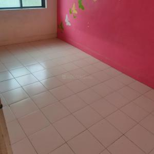 Gallery Cover Image of 780 Sq.ft 1 BHK Apartment for buy in Anand Park, Vasai West for 4200000