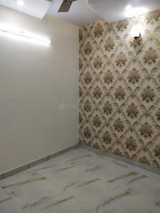 Gallery Cover Image of 360 Sq.ft 1 BHK Independent Floor for buy in Uttam Nagar for 1560000