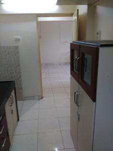 Gallery Cover Image of 810 Sq.ft 2 BHK Independent House for rent in Andheri East for 44000