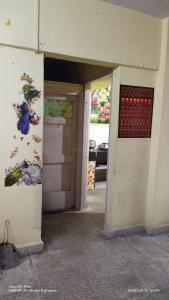 Gallery Cover Image of 620 Sq.ft 1 BHK Independent Floor for buy in Kalyan East for 3700000