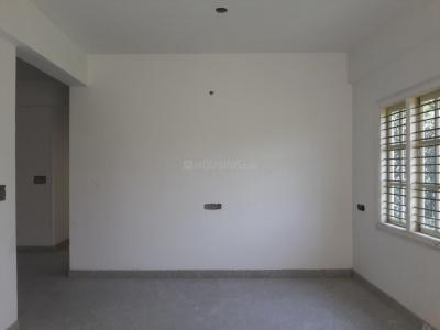 Gallery Cover Image of 1050 Sq.ft 2 BHK Apartment for rent in 5th Phase for 23000