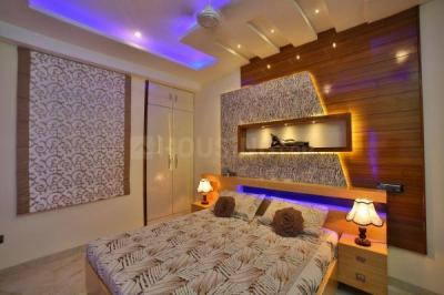 Gallery Cover Image of 2022 Sq.ft 4 BHK Apartment for buy in Prabhat Nagar for 13000000