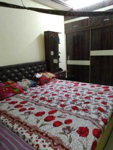 Gallery Cover Image of 2000 Sq.ft 3 BHK Villa for rent in Vashi for 65000