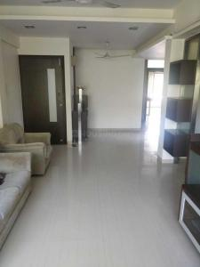 Gallery Cover Image of 1500 Sq.ft 3 BHK Apartment for rent in Santacruz West for 110000