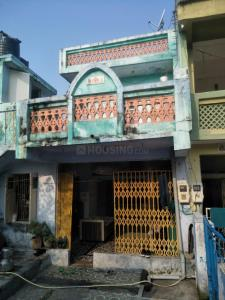 Gallery Cover Image of 968 Sq.ft 3 BHK Independent House for buy in Bapunagar for 3500000