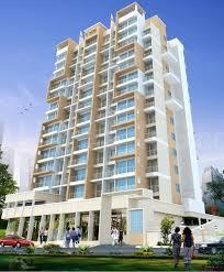 Gallery Cover Image of 1080 Sq.ft 2 BHK Apartment for buy in Imperial Crest, Taloja for 6000002