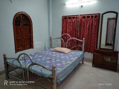 Gallery Cover Image of 850 Sq.ft 2 BHK Independent House for rent in Rajarhat for 10000
