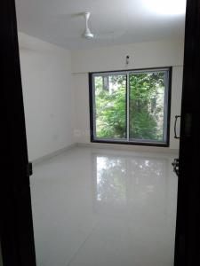 Gallery Cover Image of 800 Sq.ft 2 BHK Apartment for rent in Chembur for 43000