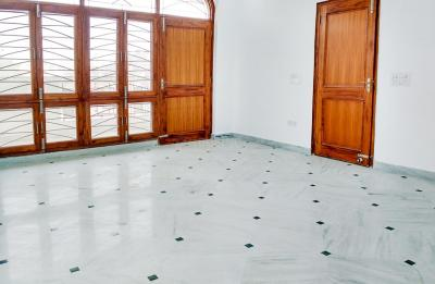 Gallery Cover Image of 1450 Sq.ft 3 BHK Independent House for rent in Malviya Nagar for 50000