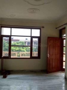 Gallery Cover Image of 1500 Sq.ft 3 BHK Independent Floor for rent in Sohana for 22000