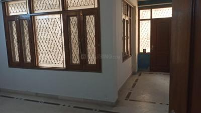 Gallery Cover Image of 1800 Sq.ft 3 BHK Apartment for rent in Gulati Lords Apartment, Sector 19 Dwarka for 33000