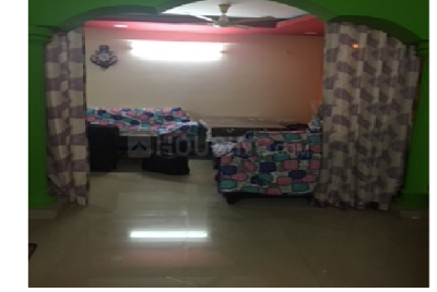 Gallery Cover Image of 1230 Sq.ft 2 BHK Apartment for rent in Whitefield for 28000