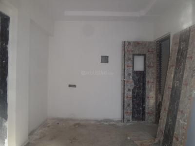 Gallery Cover Image of 520 Sq.ft 1 RK Apartment for rent in Nalasopara East for 4500