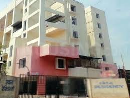 Gallery Cover Image of 1024 Sq.ft 2 BHK Independent Floor for rent in Kondhwa for 12000
