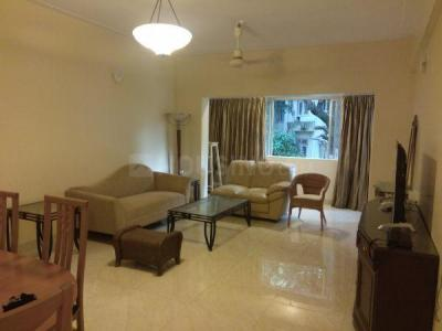 Gallery Cover Image of 700 Sq.ft 1 BHK Apartment for rent in Kalpataru - Peddar Road, Tardeo for 85000