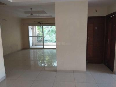 Gallery Cover Image of 1986 Sq.ft 3 BHK Apartment for buy in Old Palasia for 12909000