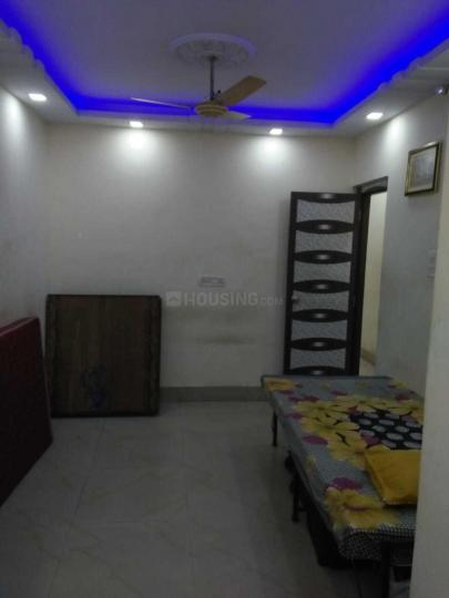 Bedroom Image of PG 4194603 Shyambazar in Shyambazar