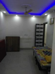 Bedroom Image of PG 4194603 Shyambazar in Shyambazar