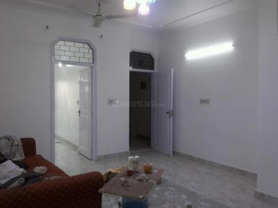 Gallery Cover Image of 900 Sq.ft 2 BHK Apartment for rent in Lajpat Nagar for 26000