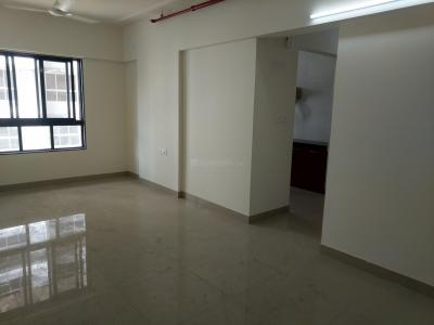 Gallery Cover Image of 560 Sq.ft 1 BHK Apartment for rent in Chembur for 31000