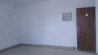 Gallery Cover Image of 746 Sq.ft 2 BHK Apartment for buy in Saravanampatty for 2900000