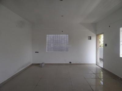 Gallery Cover Image of 1465 Sq.ft 3 BHK Apartment for buy in J P Nagar 7th Phase for 6592500