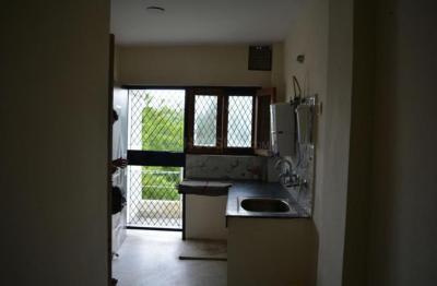 Kitchen Image of Du Inn Raghav in GTB Nagar